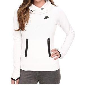 Nike Tech Fleece Pullover